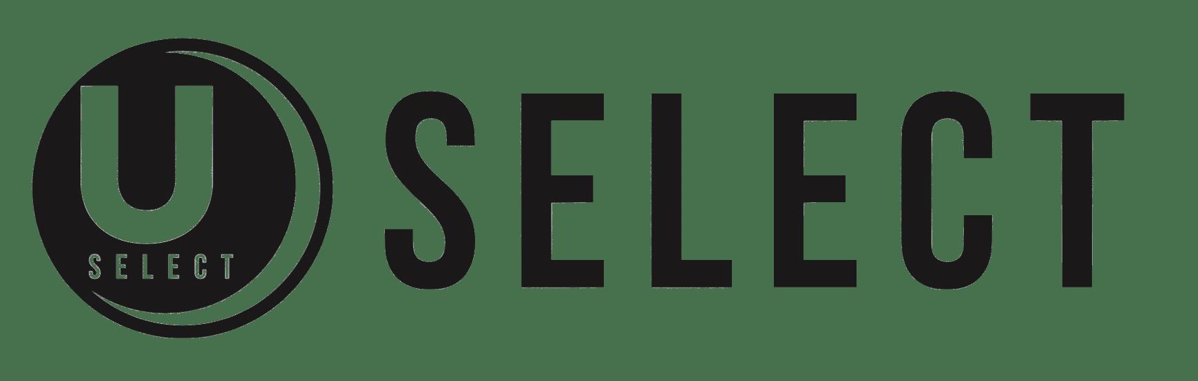 珪藻土のU-SELECT